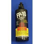 FP-10(118ml)
